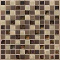 mosaic floors mohawks and stone mosaic tile on pinterest
