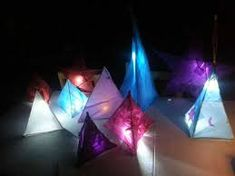 Image result for willow lantern Lanterns, Table Lamp, Paper, Image, Home Decor, Table Lamps, Decoration Home, Room Decor, Lamps