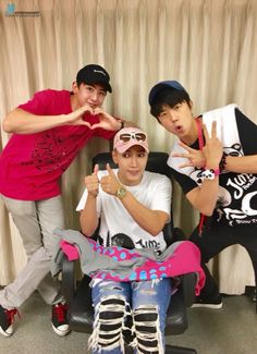 """Jun. K (From 2PM) Solo Tour 2016 """"NO SHADOW"""""""