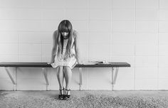 Advice to help combat the lies that depression will tell you http://www.gaystarnews.com/article/dont-listen-lies-depression-will-tell/?utm_campaign=crowdfire&utm_content=crowdfire&utm_medium=social&utm_source=pinterest
