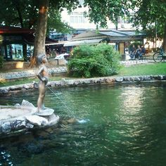 trikala singles Trikala is the birthplace of asklipios, the ancient greek god of medicine born in the region, he used the vast variety of medicinal plants and herbs found on the slopes of koziakas mountain to formulate cures for his many patients.