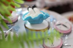 Little Wish Parties | Alice In Wonderland Party | https://littlewishparties.com