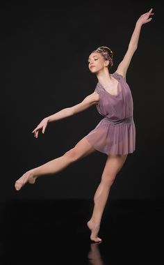 Sweetness 29218 Leotard With Attached Skirt Mauve Spandex And Mauve Stretch Mesh Trim Mauve Stretch Lace Appliqué Headpiece Included Dancecostumes Dance Dancecompetition Artstonethecompetitor Moderndance Lyricalmodern Lyricaldance Modern Contemporary Dance, Contemporary Dance Costumes, Modern Dance, Lyrical Costumes, Ballet Costumes, Alvin Ailey, Dance Outfits, Dance Dresses, Royal Ballet