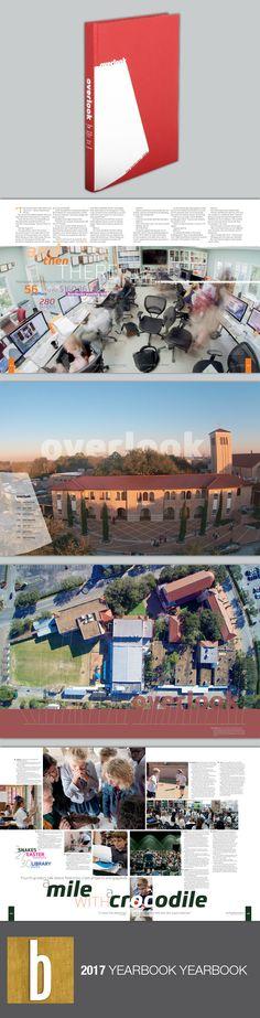 THE BELLTOWER, St. Thomas' Episcopal School, Houston, Texas