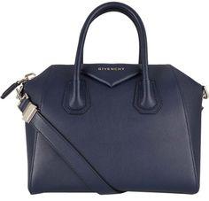 d632a75d7ee319 951 Best H O L Y | H A N D B A G images | Backpacks, Shoes, Beige ...