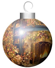 Christmas Balls 4_Ball 9_Scrap and Tubes.png