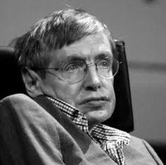 NeuroVigil's iBrain may help people with A.L.S., like Stephen Hawking, communicate using advanced machine-brain interfaces.