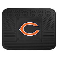 ... Mens Chicago Bears Akiem Hicks NFL Pro Line Navy Team Color Jersey  Chicago 68d6a993e