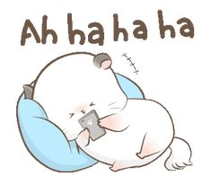 Cute Bunny Cartoon, Cute Couple Cartoon, Cute Kawaii Animals, Cute Cartoon Pictures, Cute Love Pictures, Cute Love Cartoons, Cute Bear Drawings, Cute Kawaii Drawings, Cute Love Gif
