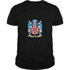 Garvie Coat of Arms - Family Crest. The perfect gift for your Garvie. Thank you for visiting my page. Please share with others who would enjoy this shirt. (Related terms: Garvie,Garvie coat of arms,Coat or Arms,Family Crest,Tartan,Garvie surname,...)