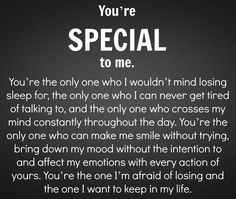Love Quotes For Him Amor – Smile Excite Live You And Me Quotes, Love Quotes For Her, Love Yourself Quotes, Love Poems, Hold Me Quotes, Thankful For You Quotes, You Are My Everything Quotes, Poems For Him, Romantic Love