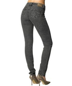 Silver Jeans Co. | zulily