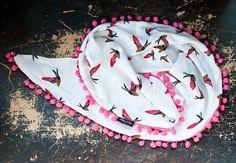 novamelina - Unique carefully handcrafted accessories by Nova Melina - WWW.NOVAMELINA.COM    #boho #scarf #scarfs #unique #handmade #fashion #bohochic #bohemian #bohostyle #bohofashion #gypsy #bohemianstyle #madeinfinland