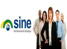 Vagas de emprego disponíveis no Sine de Passos http://www.passosmgonline.com/index.php/2014-01-22-23-07-47/geral/9768-sine-de-passos-vagas-230117