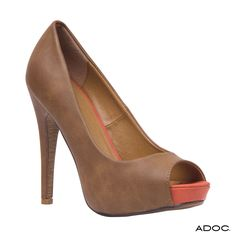 #Zapatos #ADOC #shoes #style #love #fashion #trend