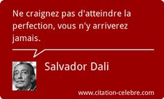 Citation Perfection,