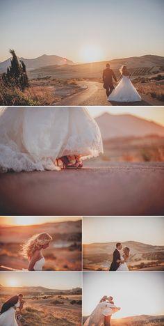 Estefanía and Cristian's wedding. Photograph by Fran Russo. Wedding Photography Poses, Wedding Poses, Wedding Shoot, Wedding Couples, Couple Photography, Amazing Photography, Wedding Couple Photos, Pre Wedding Photoshoot, Wedding Pictures
