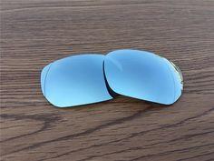c72533907a VEGA Wraparound Retro Sunglasses For Small Faces Unique Hippie Sunglasses  HD Vision Hipster Glasses Extra Thin Hook Legs 007