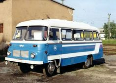 Robur East German Car, Busses, Eastern Europe, Cars And Motorcycles, Techno, Vintage Cars, Transportation, Tourism, Classic Cars