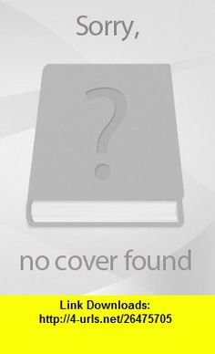 A Glimpse of Stockin Elizabeth Gage ,   ,  , ASIN: B0032YB05U , tutorials , pdf , ebook , torrent , downloads , rapidshare , filesonic , hotfile , megaupload , fileserve Ebook Pdf, Laptop, World, Good Night, Venus, Psychology, The World, Laptops, Psych