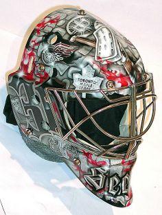 Mike Smith Sochi Mask Hockeygoalimask Pinterest Mike Smith