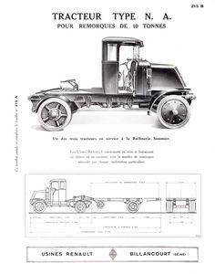 tracteur_type_na_1