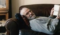 On the Move A Life by Oliver Sacks – review | Books | The Guardian