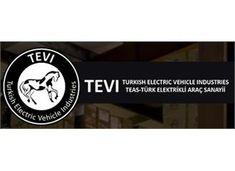 Tevi - Turkish Electric Vehicle Industries