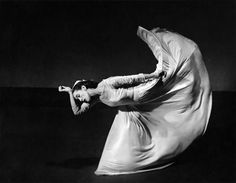 """Bid now on Martha Graham, """"Letter To The World"""" (Kick) by Barbara Morgan. View a wide Variety of artworks by Barbara Morgan, now available for sale on artnet Auctions. Martha Graham, Bank Of America, Contemporary Dance, Modern Dance, Emily Dickinson, Barbara Morgan, National Gallery, Colleges For Psychology, Edward Weston"""