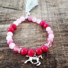 Liberté de la boutique LoveLoveLoveBoutique sur Etsy Beaded Bracelets, Etsy, Boutique, Jewelry, Bangle Bracelets, Jewlery, Jewels, Jewerly, Jewelery