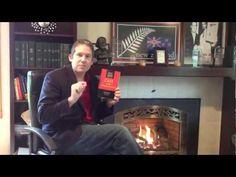 Cast to be Chiropractors. By Liam Schubel & Judd Nogrady.  http://www.casttobechiropractors.com/