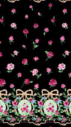 Kawaii sheepie: gyaru iphone backgrounds for iphone 5 wallpa Bow Wallpaper, Flowery Wallpaper, Abstract Iphone Wallpaper, Cute Wallpaper Backgrounds, Cellphone Wallpaper, Mobile Wallpaper, Cute Wallpapers, Iphone Backgrounds, Card Patterns