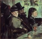 O Impressionismo (3)