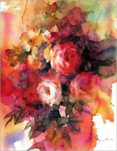 Картинки по запросу Юко Нагаяма