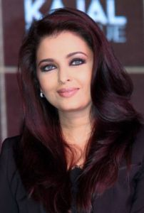Dark red hair color ideas #red #color #hair