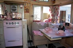 #traveltrailer #vintagetrailer