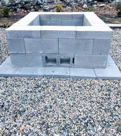 DIY fire pit for under $60 · Wednesday Morning Whispers Fire Pit Area, Diy Fire Pit, Fire Pit Backyard, Back Yard Fire Pit, Fire Pit Gravel, Cheap Fire Pit, Fire Pit Bbq, How To Build A Fire Pit, Fire Pit Landscaping