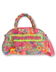 Oilily Handbags Summercollection 2013
