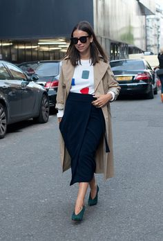 midi-skirt-long-jacket-01