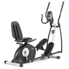 ProForm Hybrid Trainer : $349 + Free S/H (reg. $799)  http://www.mybargainbuddy.com/proform-hybrid-trainer-349-free-sh