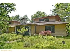 52 Oak Run Road, Westport Island, Maine 04578 - $375,000 Year Built: 2001 Square Footage: 1932 Lot Size: 14.780 MLS: 1149699 Bedrooms: 3 Full Baths: 2 Half Baths: 1 Agency: Carleton Realty Agent: Poe Cilley  Phone: 207-443-3388 ext. 111 Cell: 207-798-9874 FMI: http://carletonrealty.me/search-properties/?sysid=21355484&type=RES