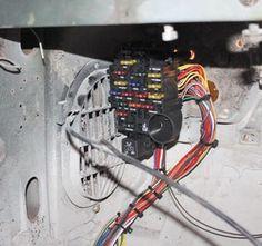LS SWAPS: Wiring Harness and Wiring Guide Chevy Pickups, Chevy Trucks, Pickup Trucks, Rat Rod Build, Ls Engine Swap, Tundra Truck, Ls Swap, Carport Designs, Hummer H3