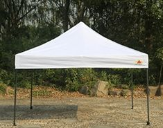 Abccanopy Kingkong-series 10 X Pop Up Tent, Canopies, In 2019, Best Part Of Me, Gazebo, Tents, Outdoor Structures, Patio, February