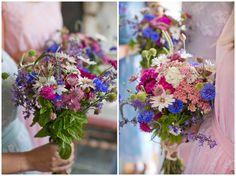 #Taitlands yorkshire Wedding