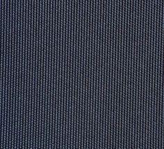 Fabrics: Broadcloth