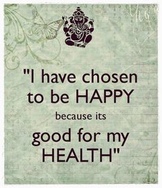 Here is a collection of Health and Fitness quotes that inspire us all to do better and be better. Description from lovethisquotes.blogspot.com. I searched for this on bing.com/images