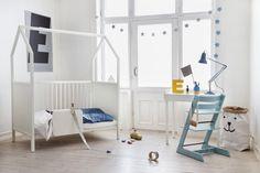 die besten 25 stokke kinderbett ideen auf pinterest stubenwagen comfortbaby bett und. Black Bedroom Furniture Sets. Home Design Ideas