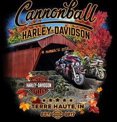 Guess I can post the Cannonball piece since the prints are at the dealership. Harley Davidson Pictures, Harley Davidson Tattoos, Classic Harley Davidson, Harley Davidson T Shirts, Harley Davidson Motorcycles, Harley Davidson Dealership, Harley Davidson Roadster, Motor Harley Davidson Cycles, Harley T Shirts