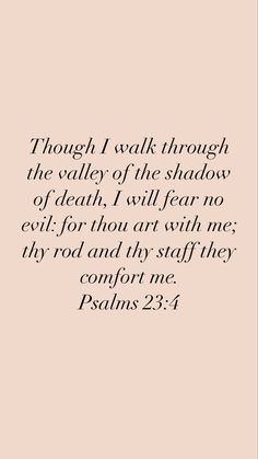 Prayer Scriptures, Prayer Quotes, Scripture Verses, Bible Verses Quotes, Faith Quotes, Words Quotes, Life Quotes, Sayings, Inspirational Bible Quotes