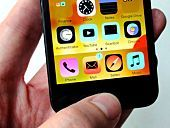 iOS 7 tip: 6 more things the Home button can do